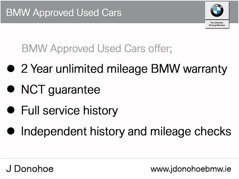 Used BMW 2 Series Active Tourer 216d SE Active Tourer (2016 (161))