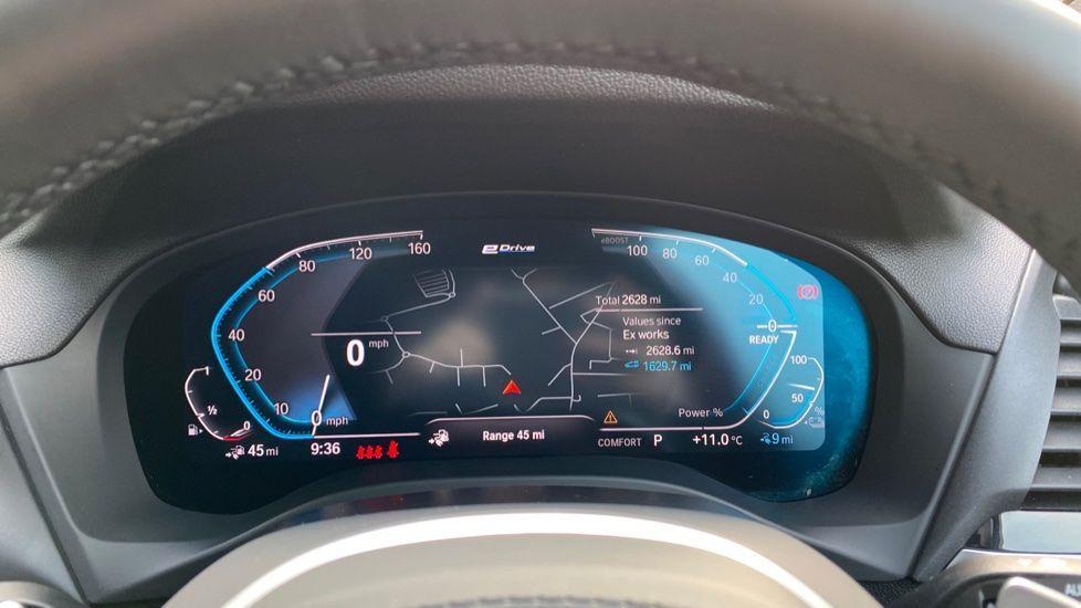 Image 9 - BMW xDrive30e M Sport (MT20MLO)