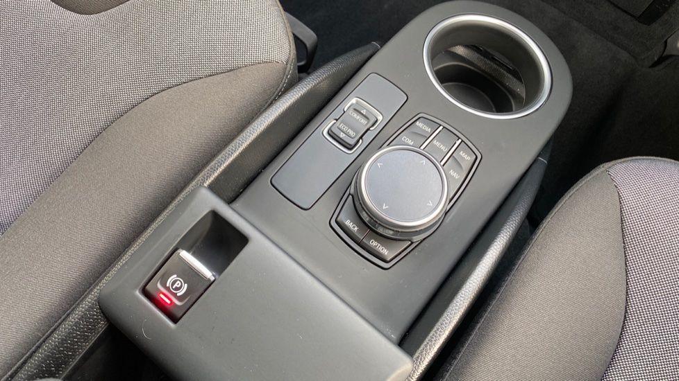 Image 10 - BMW 120Ah (YH20GPV)
