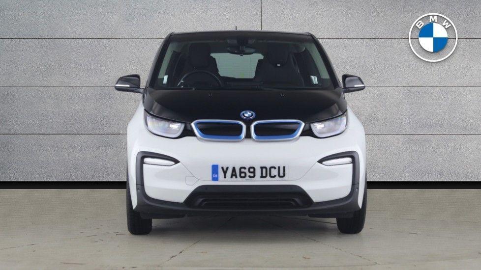 Image 16 - BMW 120Ah (YA69DCU)