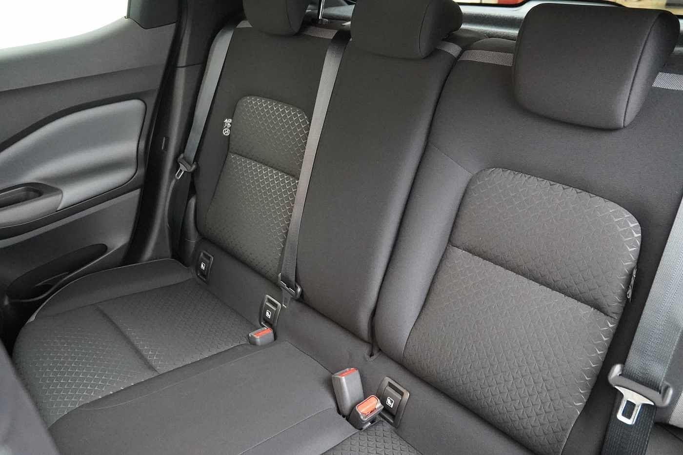 Nissan Juke for sale