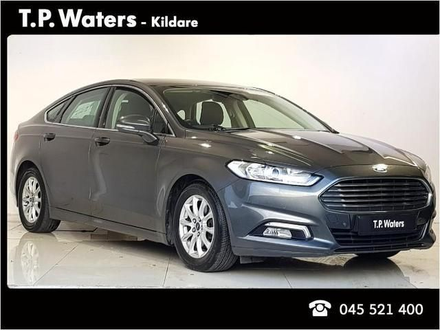 Ford Mondeo 1.5 TDCI ZETEC - Finance Available