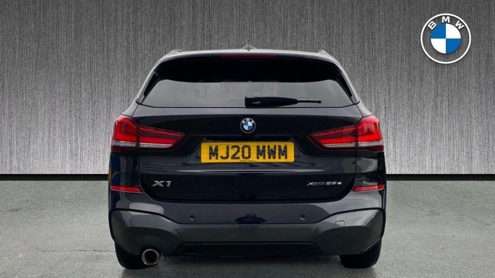 Image 15 - BMW xDrive25e M Sport (MJ20MWM)