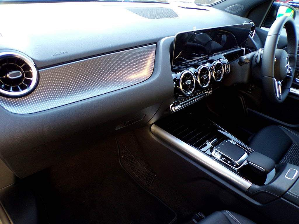 Mercedes-Benz B Class for sale