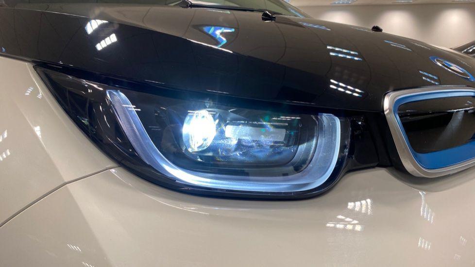 Image 20 - BMW 120Ah (YH20YMY)