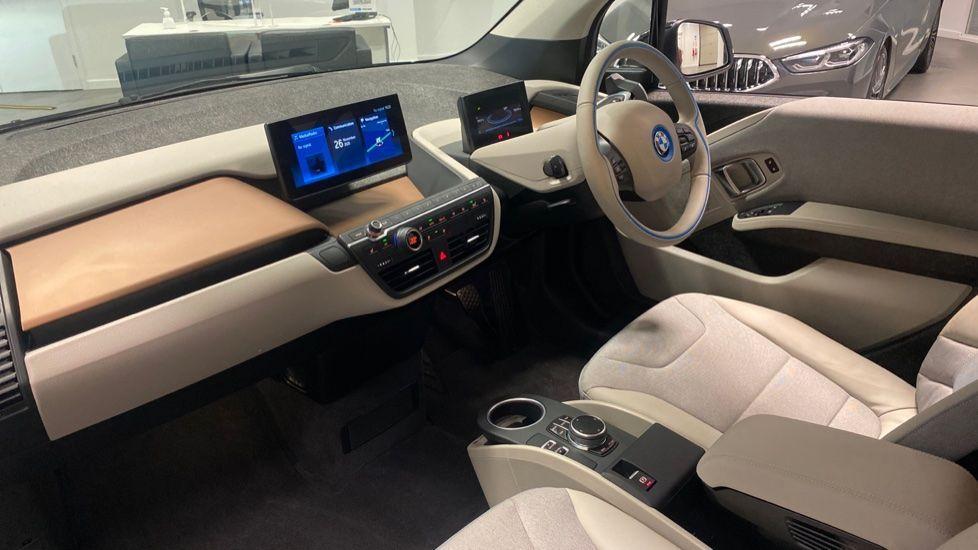 Image 6 - BMW 120Ah (YH20YMY)