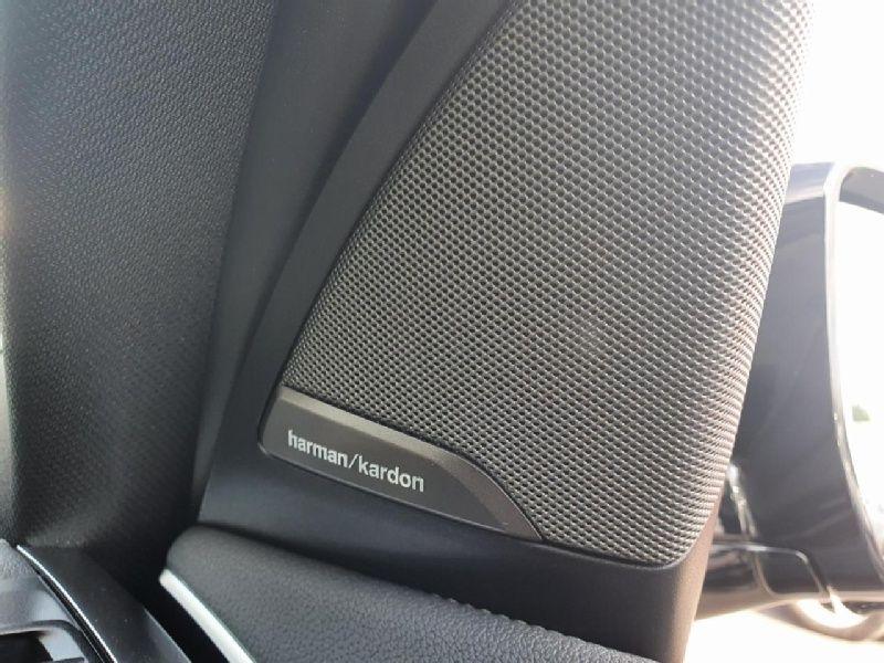 Used BMW X3 iX3 Premier Edition Pro (2021 (212))