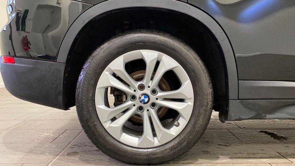 Image 14 - BMW xDrive18d SE (LR67YKY)