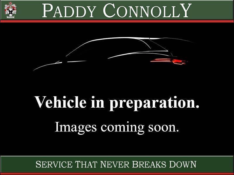 Used Land Rover Discovery *5 Seat N1 Bus.Class* TDV6  XE (2015 (151))