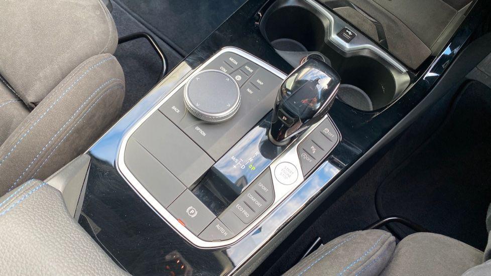 Image 10 - BMW M235i xDrive Gran Coupe (MA20HLF)