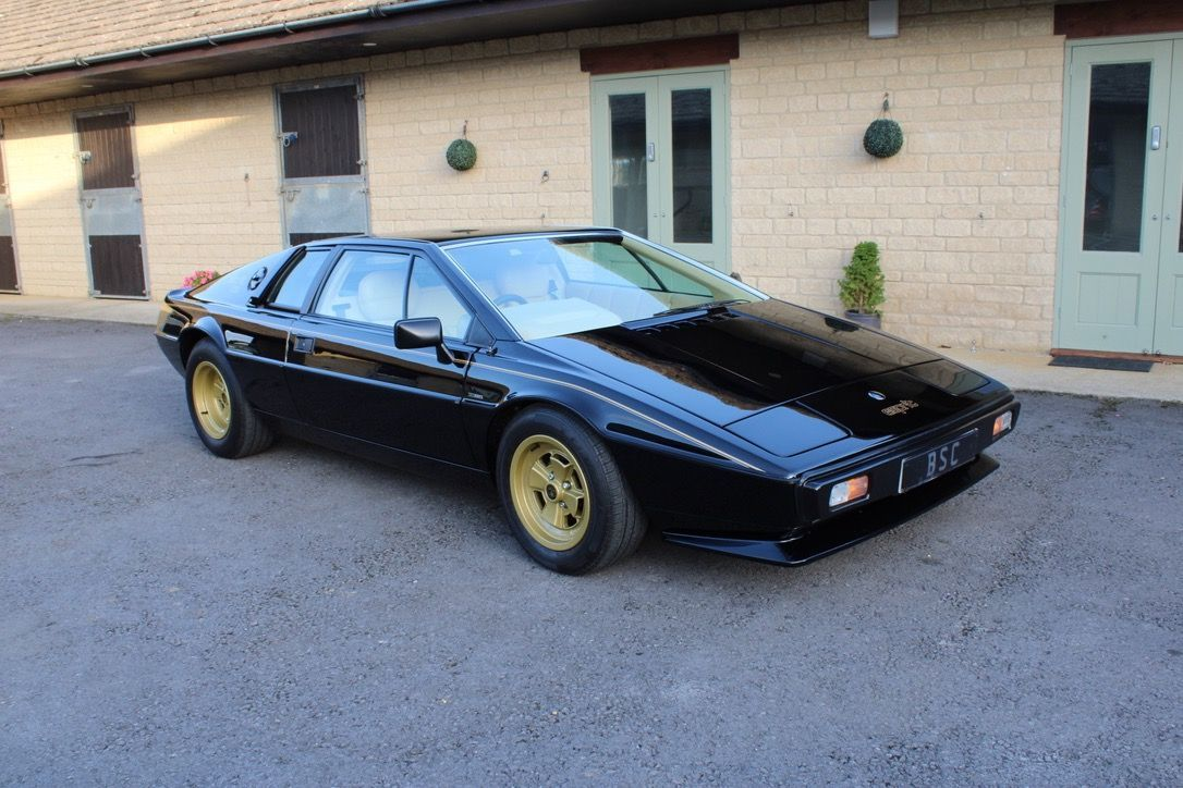 best authentic wholesale sales get cheap New & used Lotus Esprit cars for sale | Auto Trader