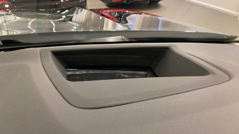Image 8 - BMW 3.0 30d Sport Auto xDrive (s/s) 5dr (DA20UTG)