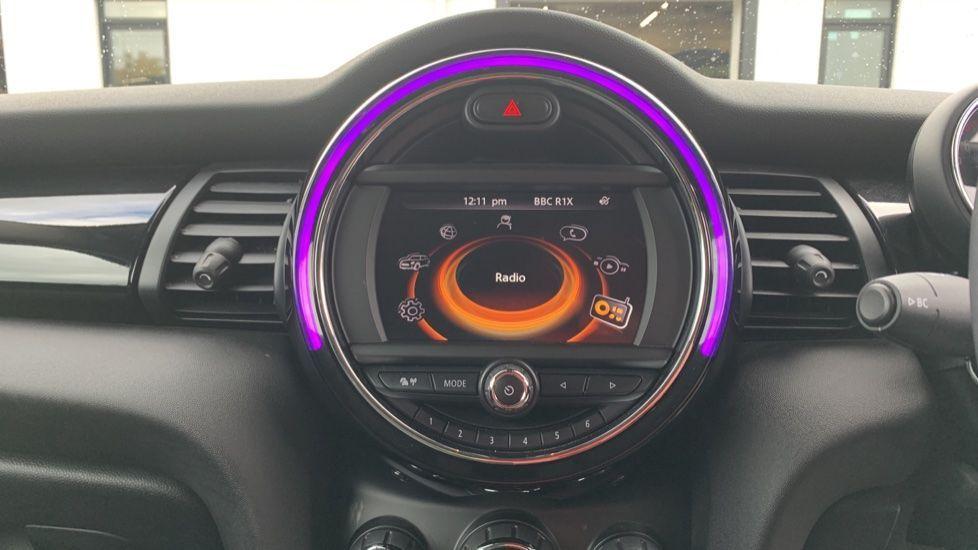 Image 7 - MINI Hatch (MV65FXH)