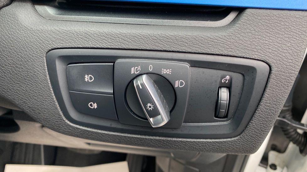 Image 19 - BMW sDrive18i M Sport (MM18LOD)