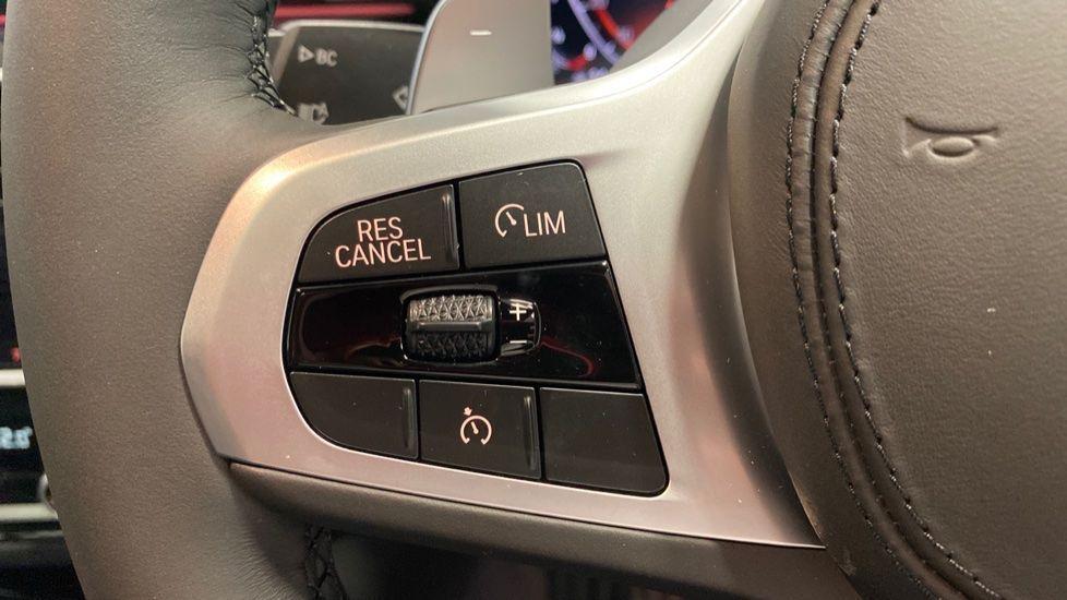 Image 17 - BMW 630d M Sport GT (PJ20FRN)