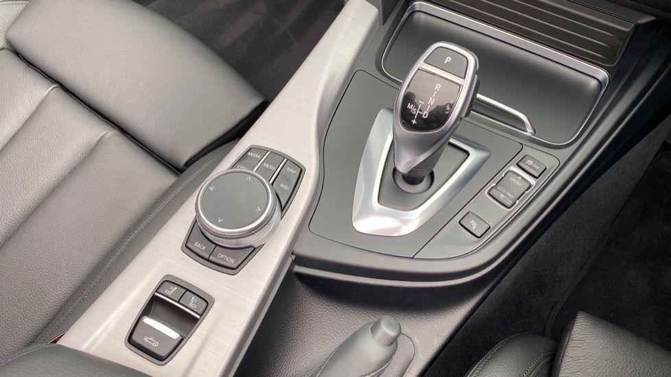 Image 10 - BMW 435d xDrive M Sport Convertible (MA20HPV)