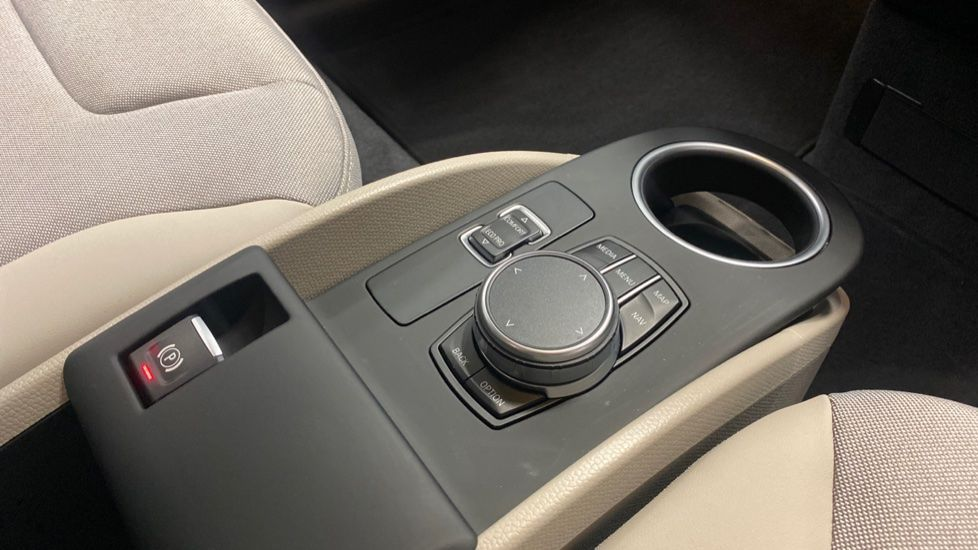Image 10 - BMW 120Ah (YH20YMY)