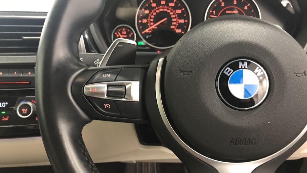 Image 17 - BMW 430d M Sport Coupe (YF67DLE)