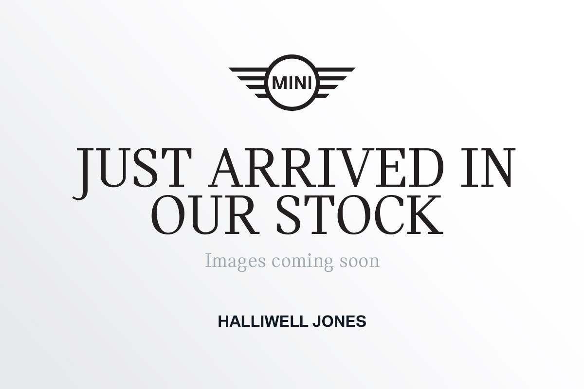 Image 28 - MINI Hatch (MM66RFX)