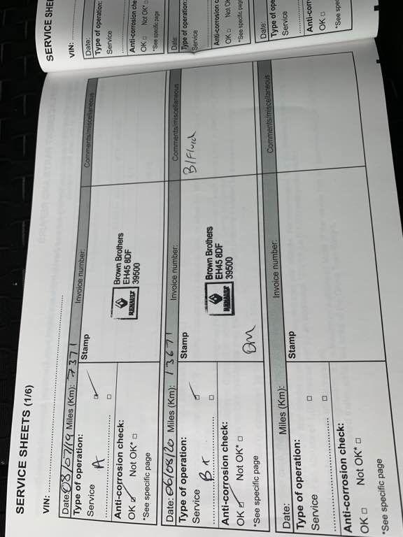 Jazz 1.3 i-VTEC SE CVT (s/s) 5dr