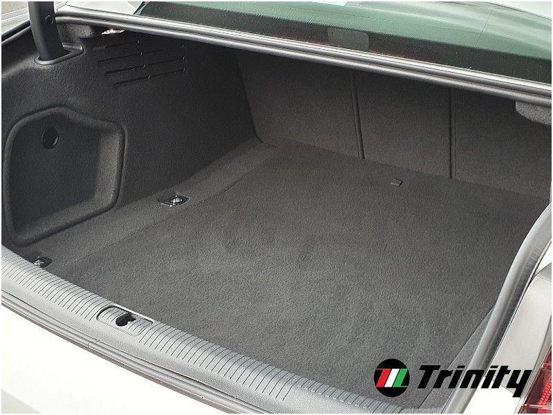 Used Audi A4 ** 35 TFSI ** S LINE ** 150 BHP ** STUNNING CAR ** BEST COLOUR ** TRINITY MOTORS ** (2019 (191))