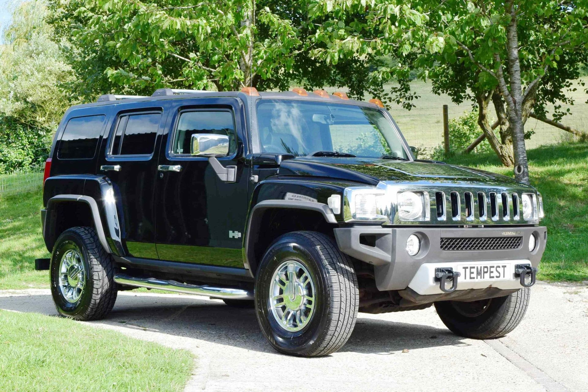 New & used Hummer cars for sale | Auto Trader | buy hummer uk