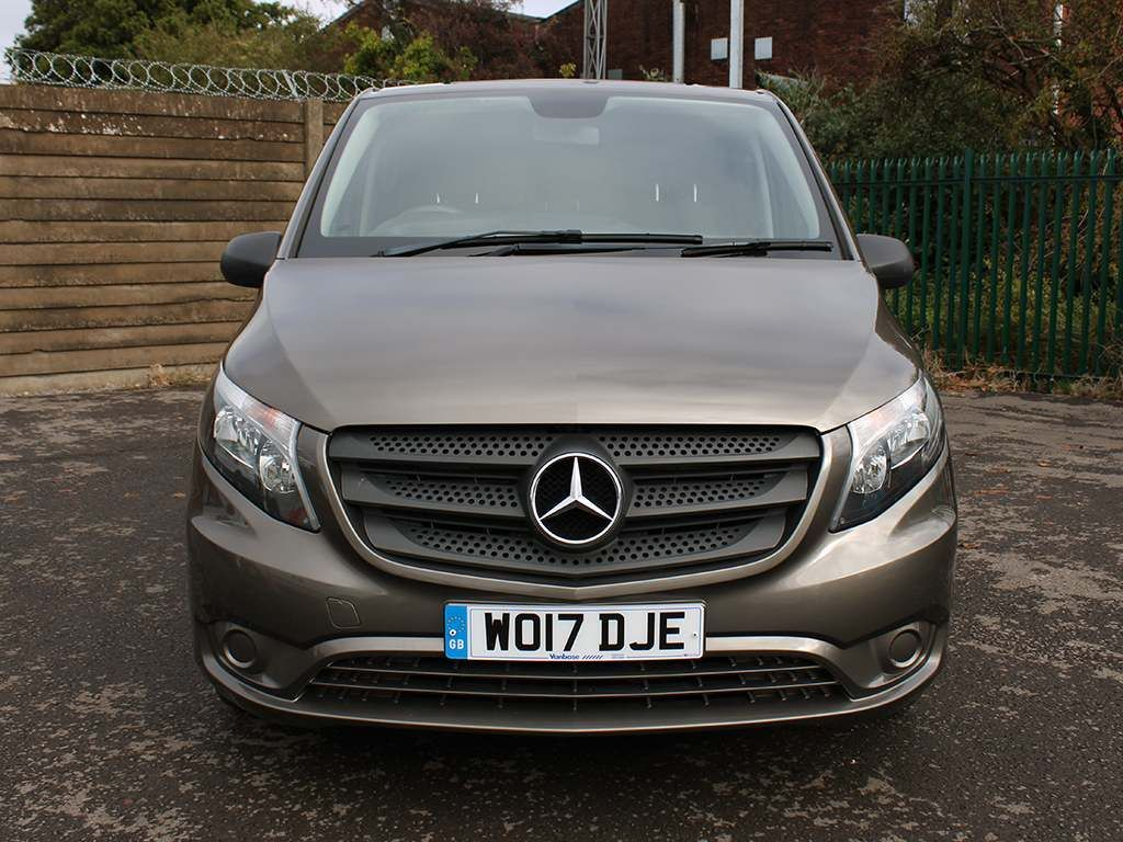 Used Mercedes Benz C Class For Sale In Weston Super Mare Cargurus