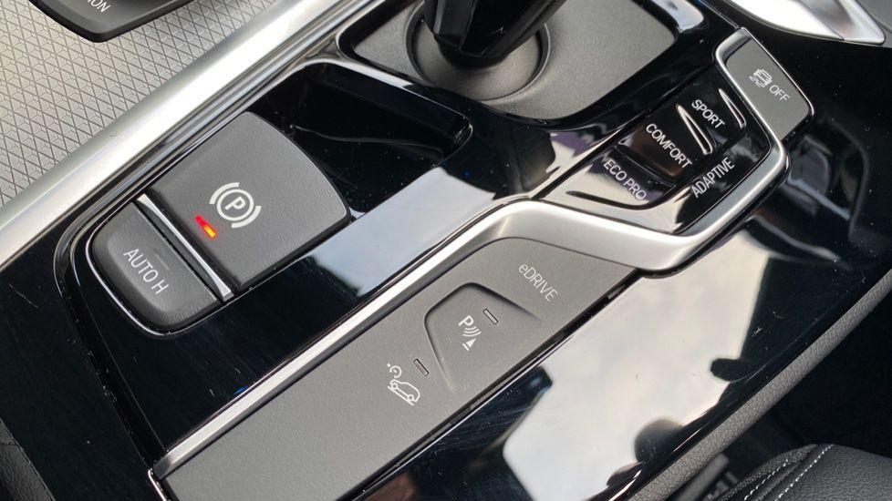 Image 20 - BMW xDrive30e M Sport (MT20MLO)
