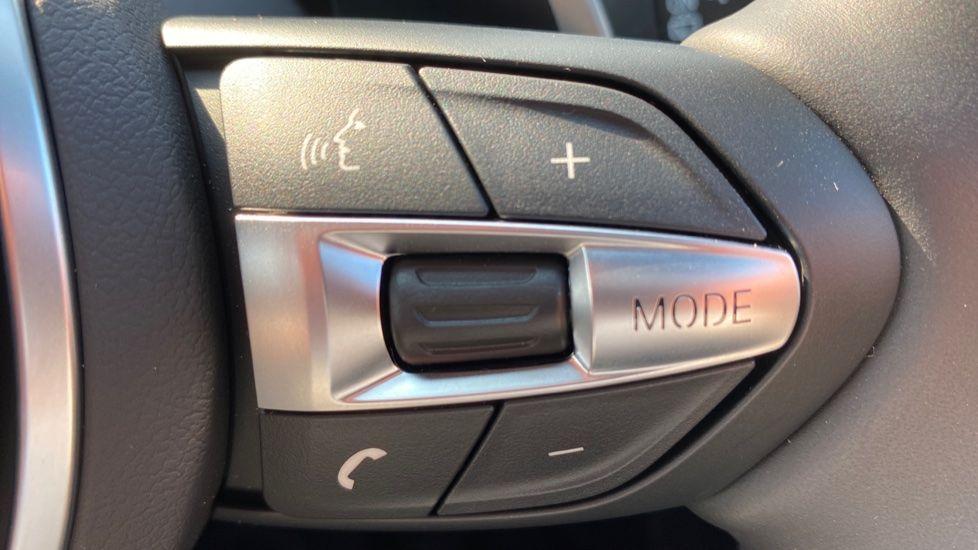 Image 18 - BMW sDrive18d M Sport X (CX20JYL)