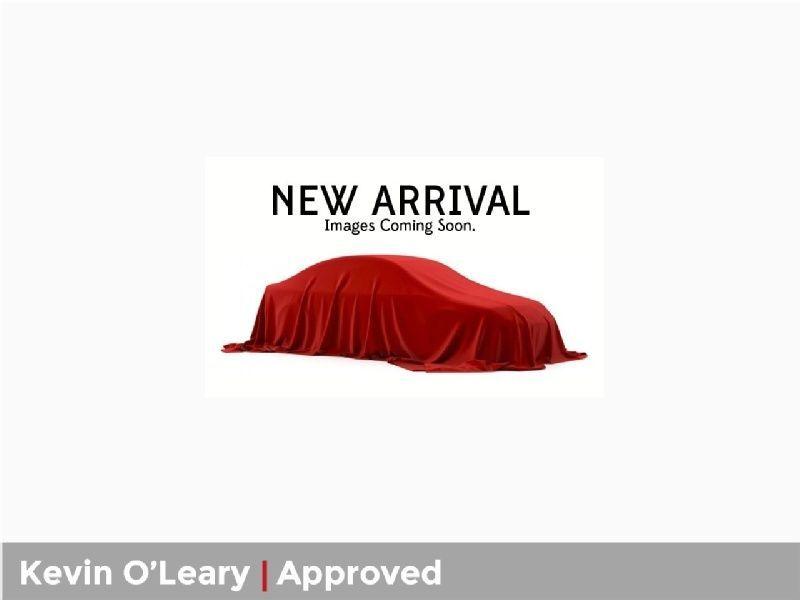 Opel Grandland X SRI PHEV-1.6 225HP