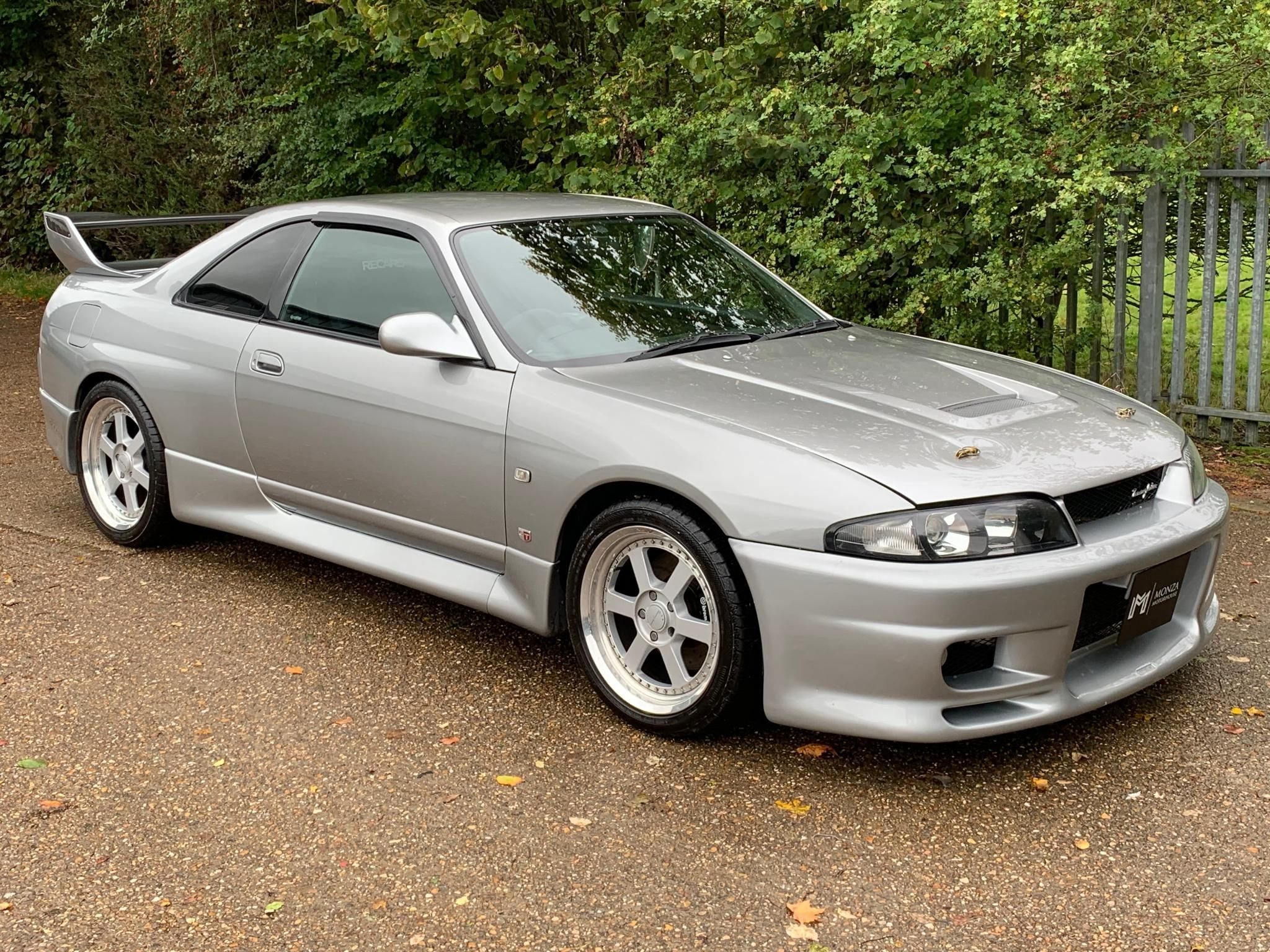 New Used Nissan Skyline Cars For Sale Auto Trader