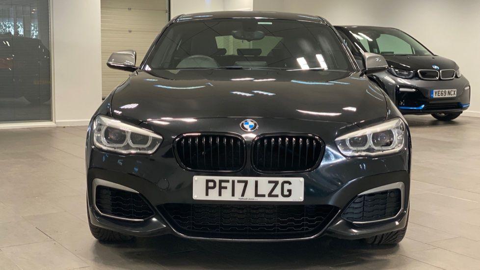Image 16 - BMW M140i 3-door (PF17LZG)