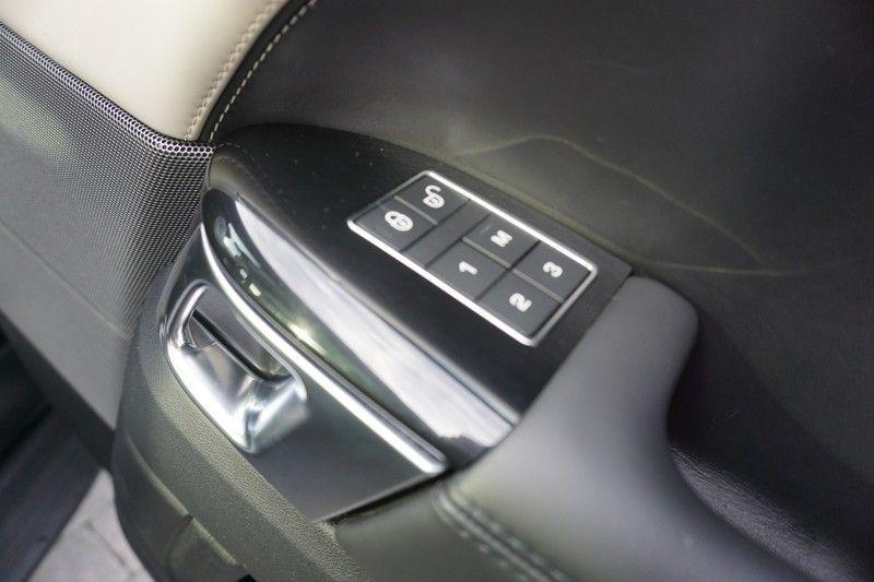 Used Land Rover Range Rover HSE 2.0 P400E Petrol Hybrid**Beige Leather Interior** (2018 (182))