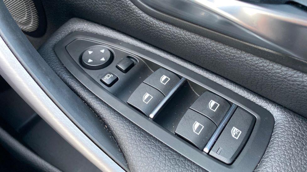 Image 20 - BMW 430d M Sport Gran Coupe (YF69XVR)