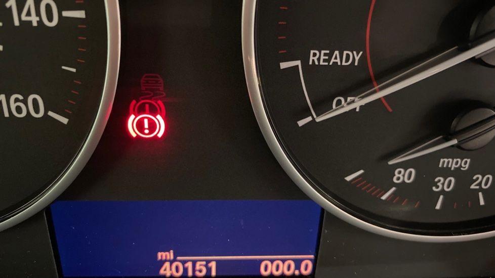 Image 8 - BMW 420d Sport Coupe (ML15FFK)