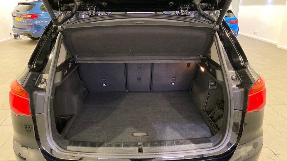 Image 13 - BMW xDrive18d SE (LR67YKY)