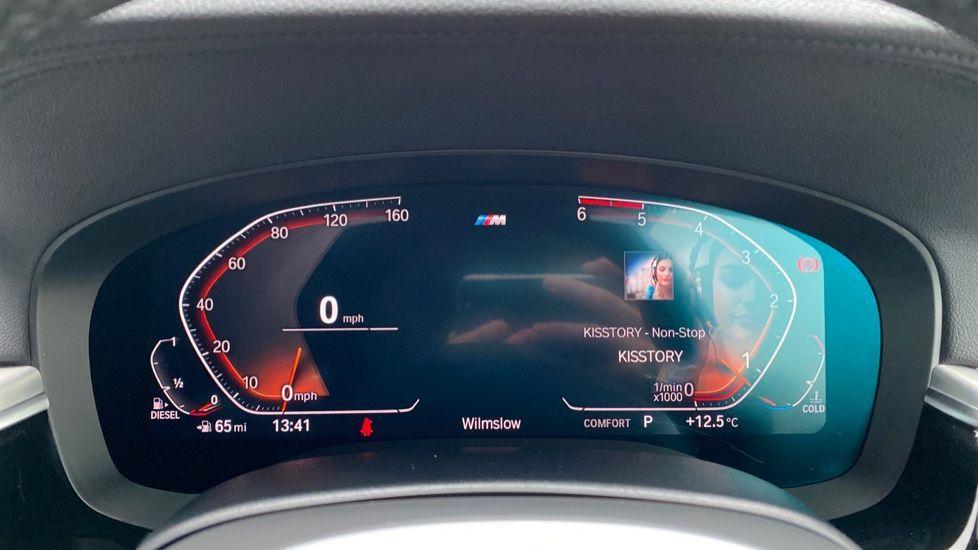 Image 9 - BMW 620d GT M Sport (MA20HLP)