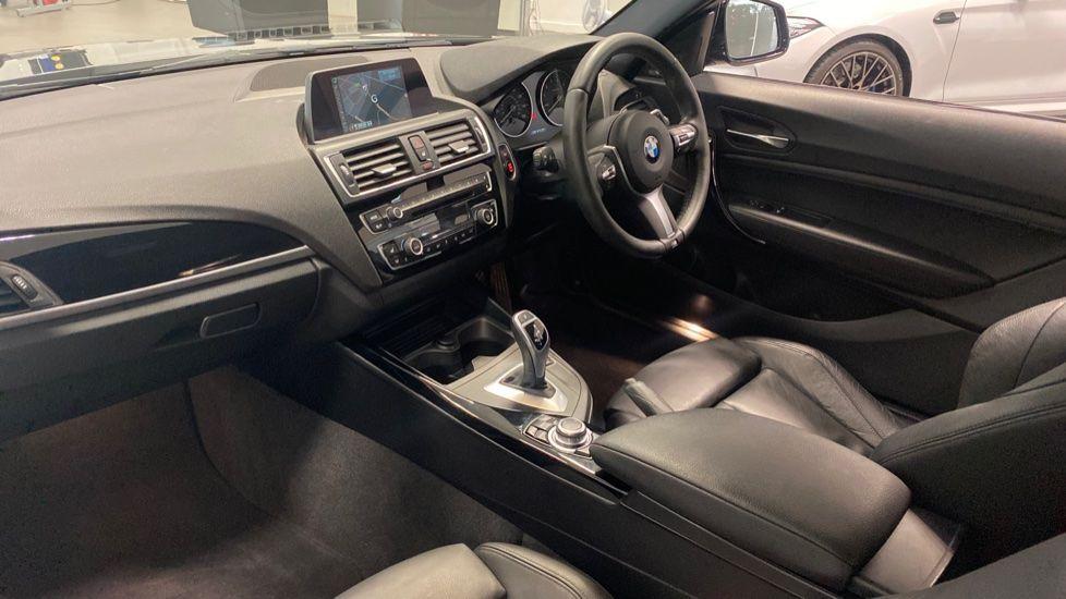 Image 6 - BMW M140i 3-door (PF17LZG)