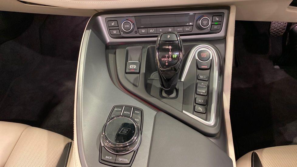 Image 6 - BMW Roadster (YA20HRU)