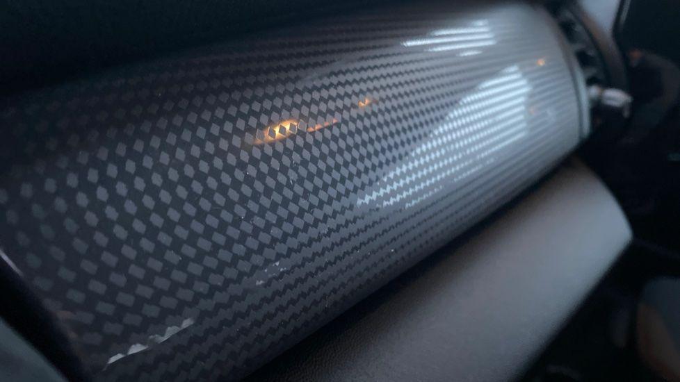 Image 29 - MINI Hatch (WD16VGX)