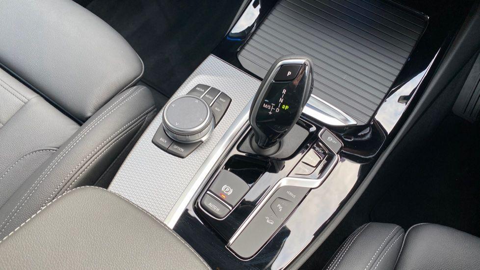 Image 10 - BMW xDrive30e M Sport (MT20MLO)