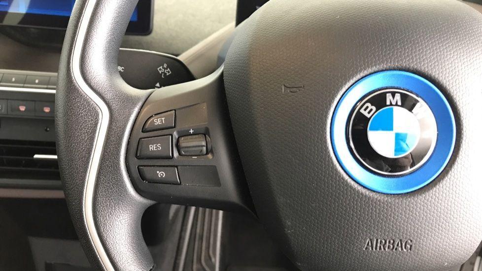 Image 17 - BMW 120Ah (YA69DCU)