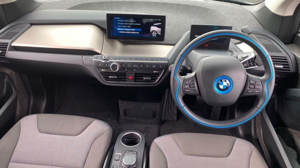 Image 4 - BMW s 120Ah (CX69HPP)