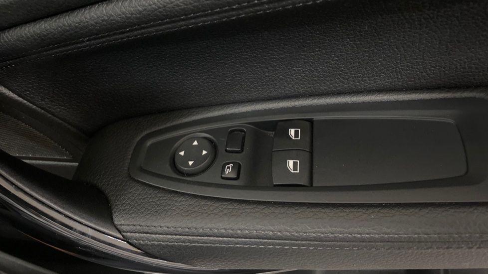 Image 24 - BMW M140i 3-door (PF17LZG)