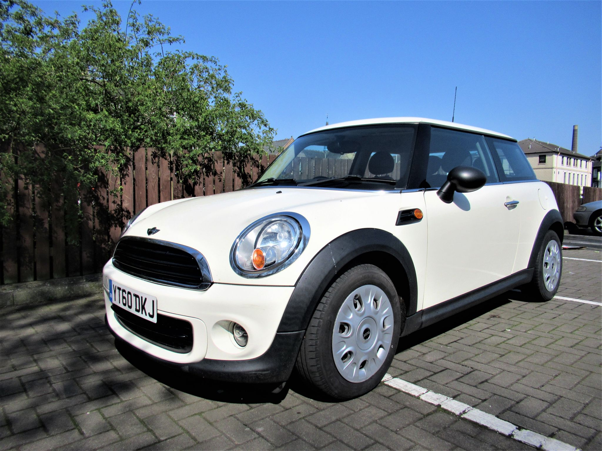 Used Cars For Sale In Edinburgh On Auto Trader Uk