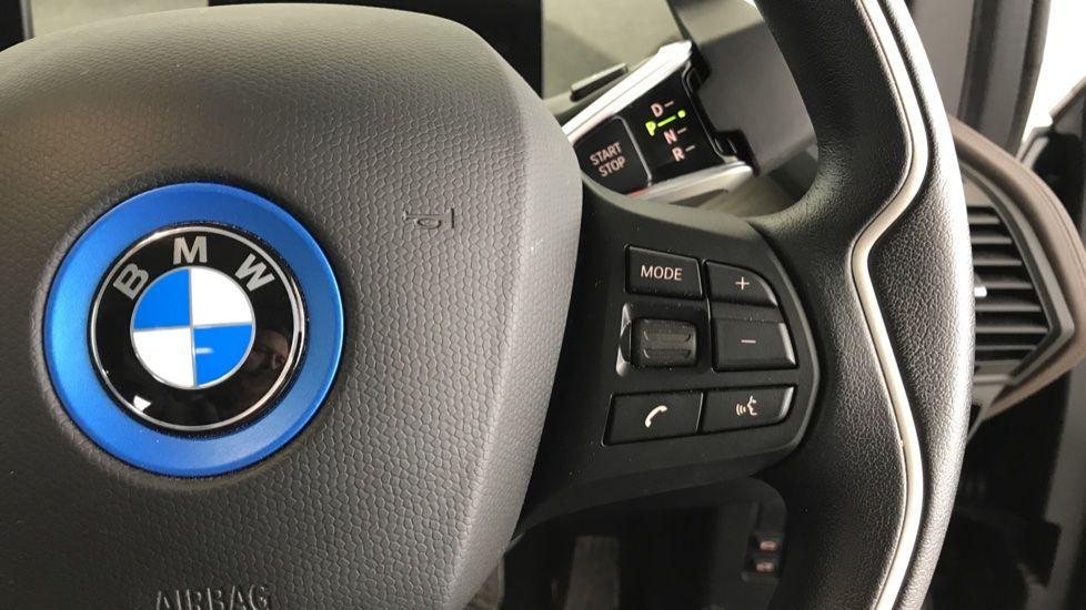 Image 18 - BMW 120Ah (YA69DCU)