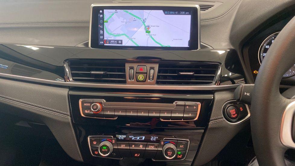 Image 7 - BMW sDrive18i Sport (YH20PYY)