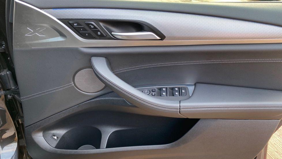 Image 24 - BMW xDrive30e M Sport (MT20MLO)