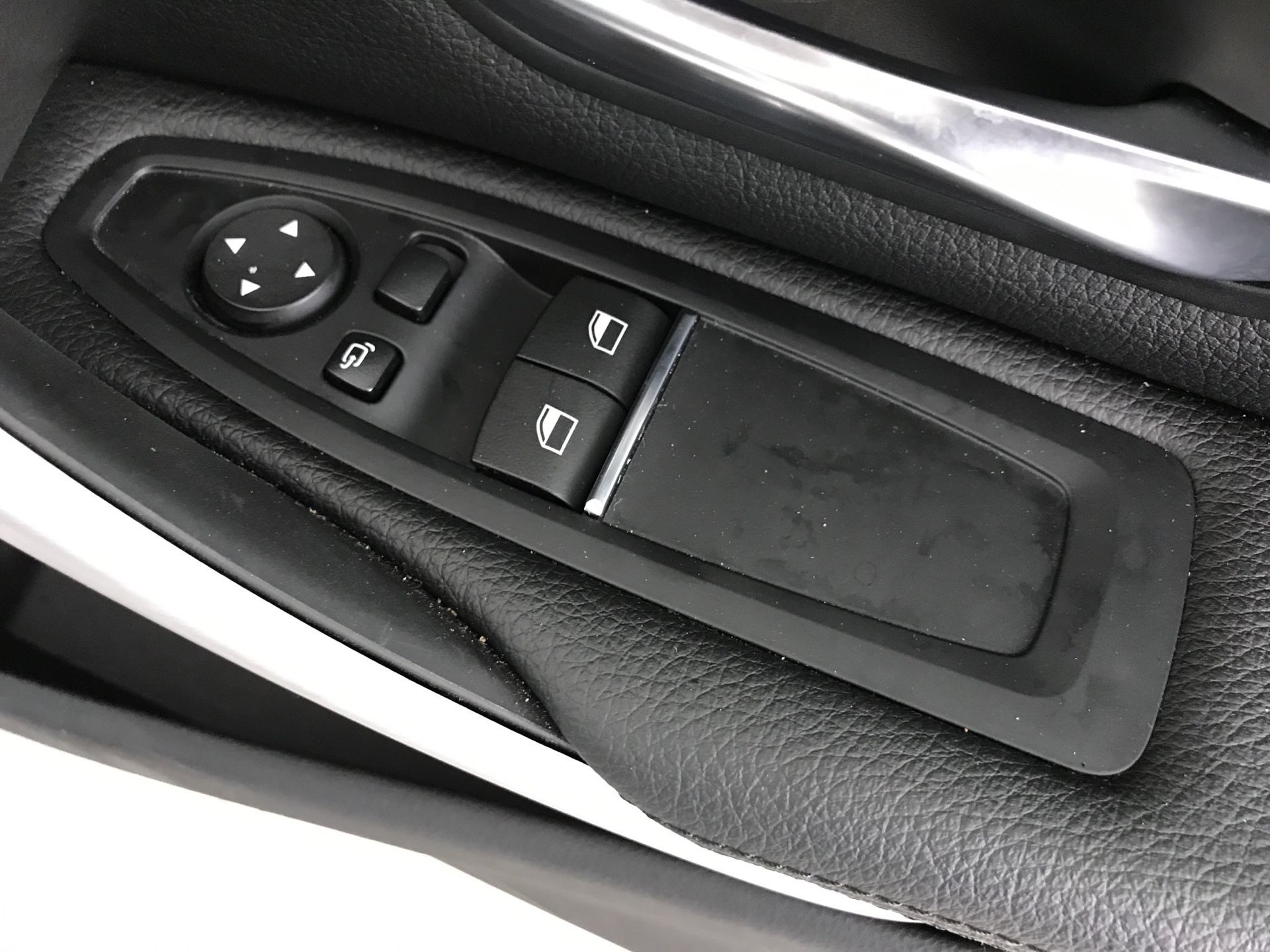 Image 12 - BMW 430d M Sport Coupe (YE19CCD)
