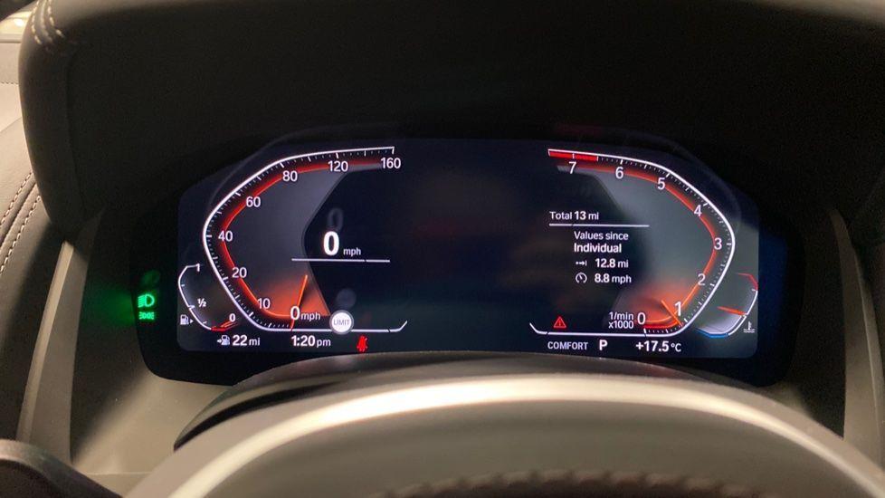 Image 9 - BMW 840i Coupe (PK20JWZ)